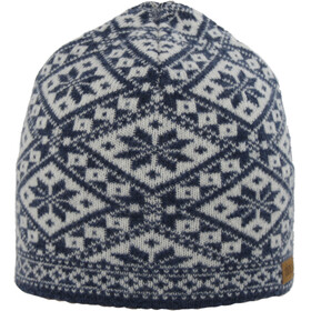 Sätila of Sweden Grace Beanie Navy